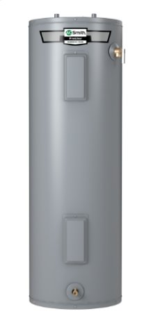 ProLine® 40-Gallon Electric Water Heater