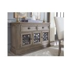 Manor House Credenza Product Image