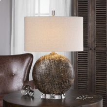 Chalandri Table Lamp