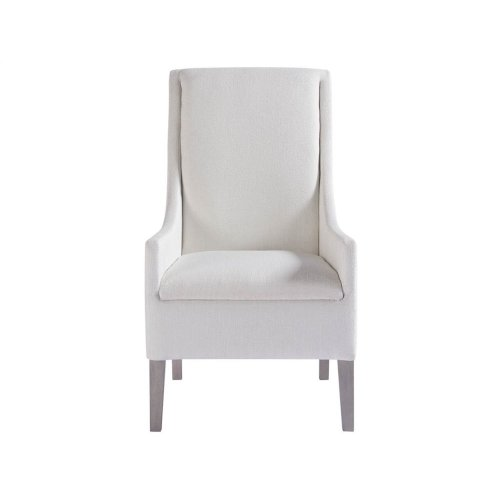 Host Arm Chair