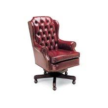 Curtis Tilt Swivel Chair