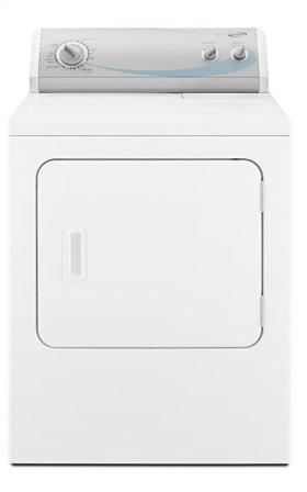 7.0 Cu. Ft. Gas Dryer