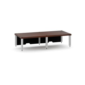 TV Stand / Table | TV Accessories | TV & Video | Paulson's