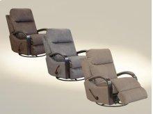 Swivel Glider Recliner