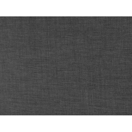 Emerald Home Madison Upholstered Bed Kit Cal King Charcoal B131-13hbfbr-13