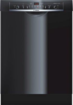 Ascenta Series- Black SHE3ARF6UC