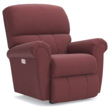 Briggs Power Wall Recliner