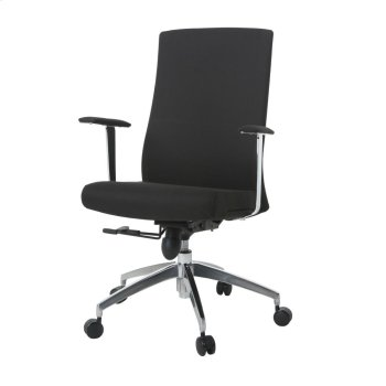 Bobbi Office Chair Product Image