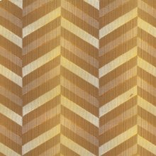 Easton Gold Fabric
