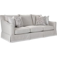 Miraculous Broyhill Furniture Sofas In Raleigh Durham Nc Alphanode Cool Chair Designs And Ideas Alphanodeonline