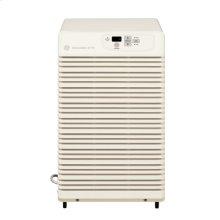 GE® ENERGY STAR® Dehumidifier