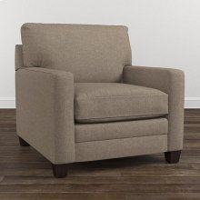 American Casual Ladson Chair