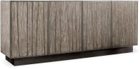 Curata Entertainment Console Product Image