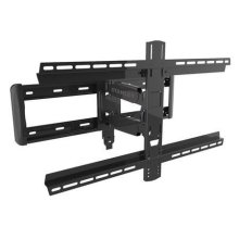 TLX-DS3105FM Pro Series LG Extension TV Mount 37-80""