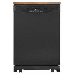 MaytagPortable Tall Tub Dishwasher