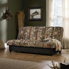 Bobcat Sofa Convertible