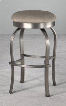 Eureka Bar Stool Product Image