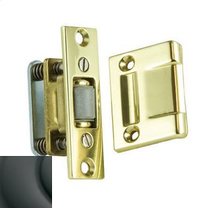 Oil-Rubbed Bronze Roller Latch Product Image