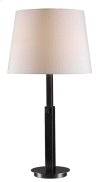 Crane - Table Lamp