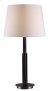 Additional Crane - Table Lamp