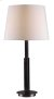 Additional Crane - Table Lamp