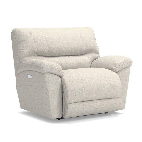Dawson Power Reclining Chair & A Half