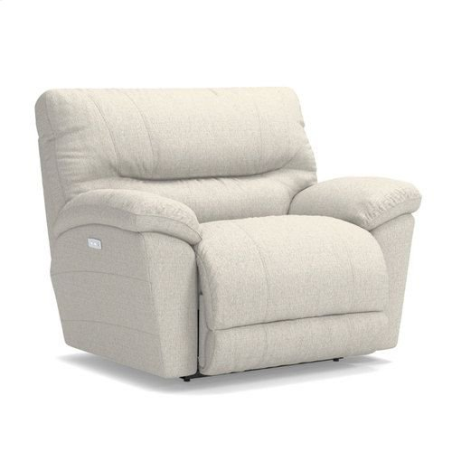 Dawson Power Reclining Chair & A Half