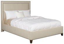 Hillary / Hank Queen Bed 503BQ-PF