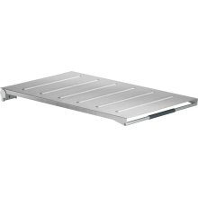 Cooktop Cover VD 201 014, VR 230