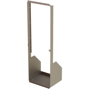 Accessory - Recessed Mounting Frame Product Image