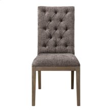 Amoria Armless Chairs, 2 Per Box