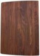 Cutting Board - 222587 Product Image