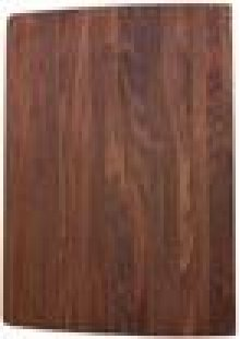 Cutting Board - 222587