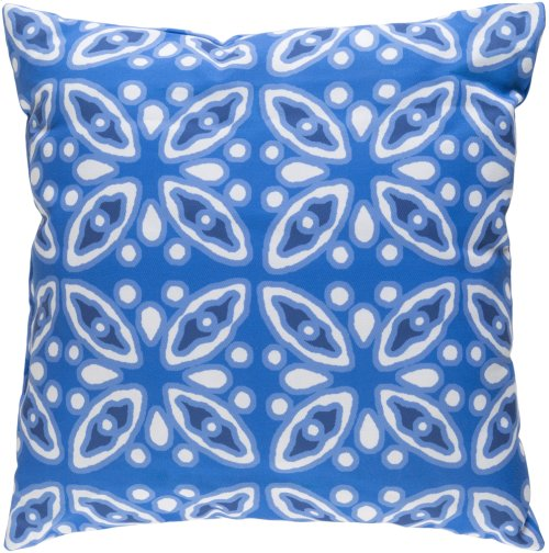 "Decorative Pillows ID-004 18"" x 18"""