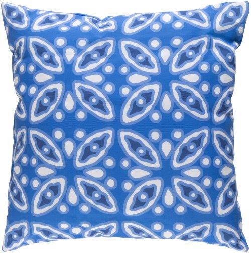 "Decorative Pillows ID-004 18"" x 18"""