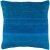 "Additional Palu ALU-004 18"" x 18"" Pillow Shell Only"