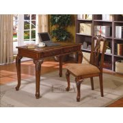 Fairfax Home Office Product Image