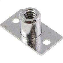 11024C-03-008 Crankshaft Bushing