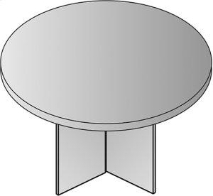 "Napa Round Table 47""x29"""