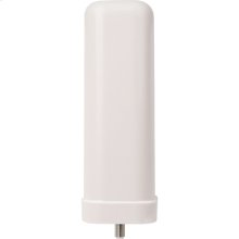 4G Omni Building Antenna (F-Female)