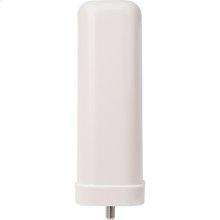 4G Omni Building Antenna (F-Female)