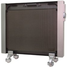 Wall Mounted Micathermic Heater