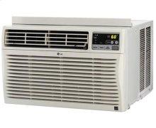 15,000 BTU Window Air Conditioner with remote