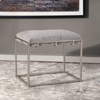 Edie, Small Bench Product Image