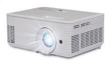 ScreenPlay SP2080HD Projector