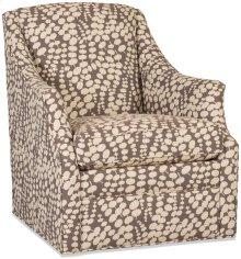 Lark Swivel Chair