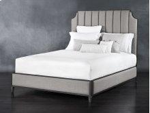 Spencer Surround Upholstered Bed