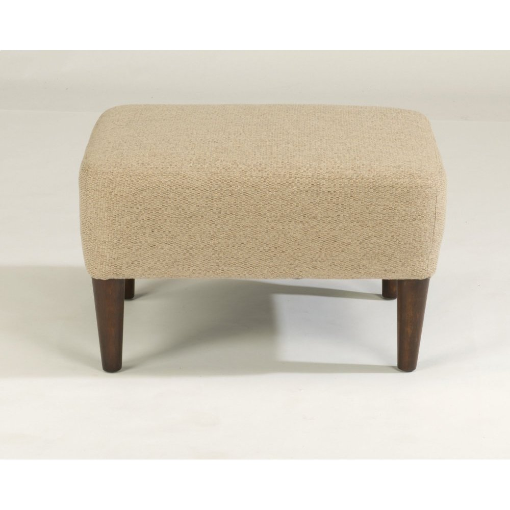Surprising Flexsteel Ottomans In Bellaire Tx Gmtry Best Dining Table And Chair Ideas Images Gmtryco