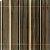 """Additional Surya Wall Decor LS195A 40"""" x 40"""""""