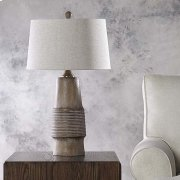 Thorton Table Lamp Product Image